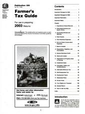 Business taxpayer information publications: Volume 1