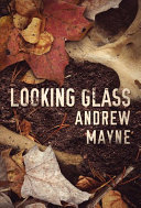 Download Looking Glass Book
