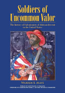 Soldiers of Uncommon Valor PDF