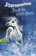 Sternenschweif 07  Nacht der 1000 Sterne PDF