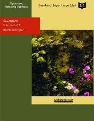 Seventeen Book PDF