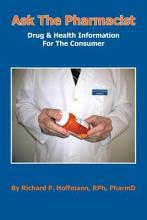 Ask The Pharmacist PDF