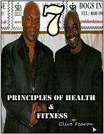 7 Principles of Health and Fitness
