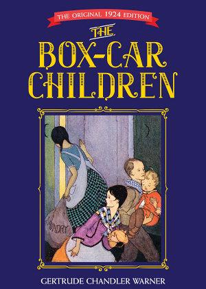 Box-Car Children