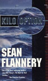 Kilo Option
