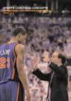 Sports Coaching Concepts PDF