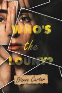 Who's the Louny?