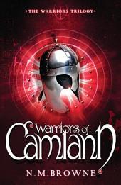 Warriors of Camlann