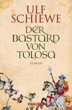 Der Bastard von Tolosa PDF