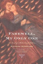Farewell My Only One Book PDF