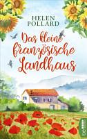 Das kleine franz  sische Landhaus PDF