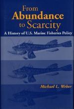 From Abundance to Scarcity PDF