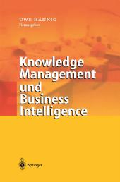 Knowledge Management und Business Intelligence