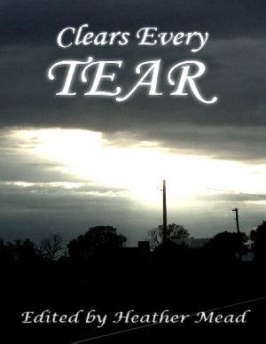 Clears Every Tear