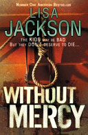 Without Mercy Book PDF