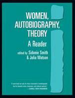 Women, Autobiography, Theory