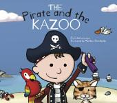 The Pirate and the Kazoo