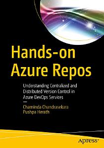 Hands on Azure Repos