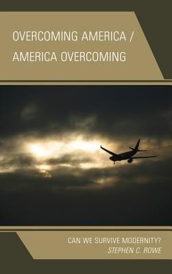 Overcoming America   America Overcoming