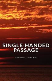Single-Handed Passage