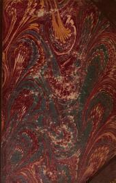 Archæologiæ Atticæ libri tres. Three bookes of the Attick antiquities: Volume 1