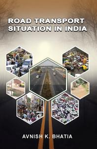 Road Transport Situation in India PDF