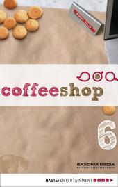 Coffeeshop 1.06: Viel zu schön