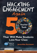 Download Hacking Engagement Again Book
