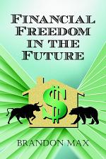 Financial Freedom in the Future