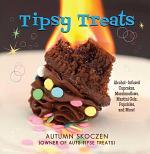 Tipsy Treats