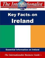 Key Facts on Ireland PDF