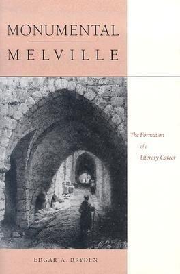 Monumental Melville