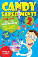 Candy Experiments 2 PDF
