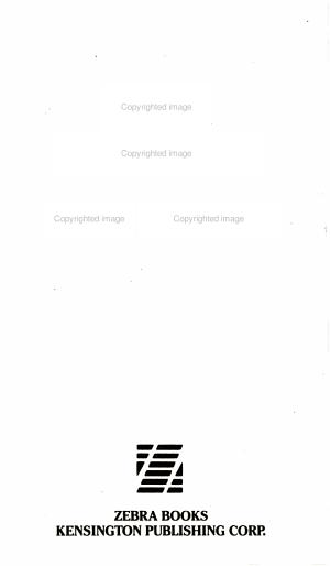 Cold Whisper PDF