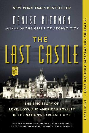 The Last Castle PDF