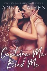 Capture Me Bind Me Book PDF