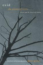 The Poems of Exile