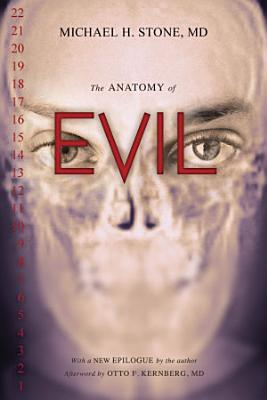 The Anatomy of Evil PDF