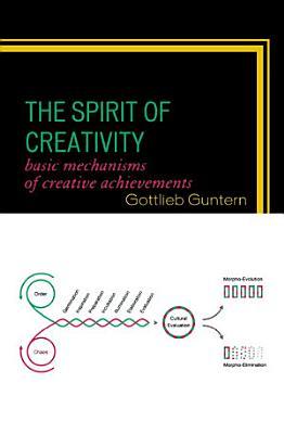 The Spirit of Creativity PDF