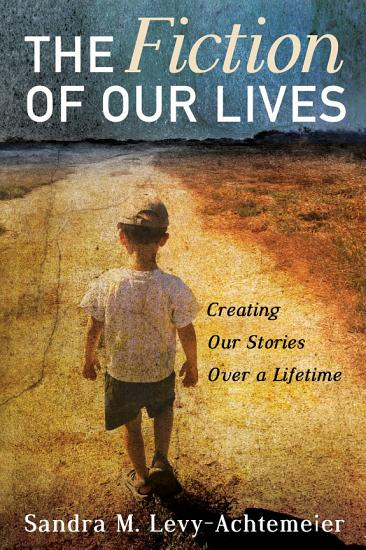 The Fiction of Our Lives PDF