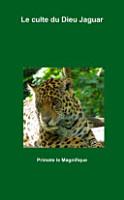 Aim E Und Jaguar