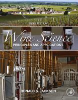 Wine Science PDF
