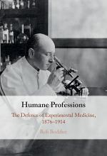 Humane Professions