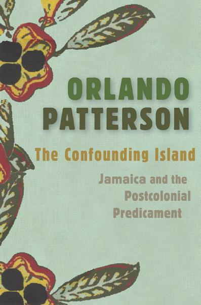 Download The Confounding Island Book