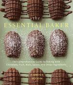 The Essential Baker