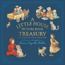 A Little House Picture Book Treasury PDF