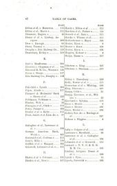 Reports of Cases Argued and Determined in the Superior Court of the City of New York: Volume 42