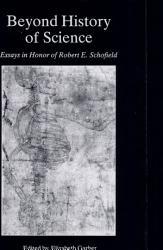 Beyond History of Science PDF