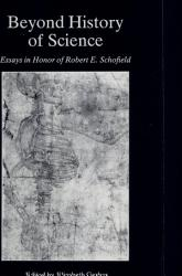 Beyond History Of Science Book PDF