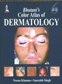 Bhutani   s Color Atlas of Dermatology